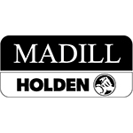 Madill_Holden_bw