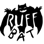 ruffbat_logo-01