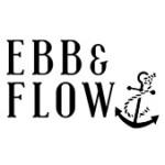 Ebb & Flow Studio