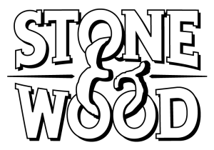 sw_ol_logo
