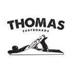 thomasbexom_03