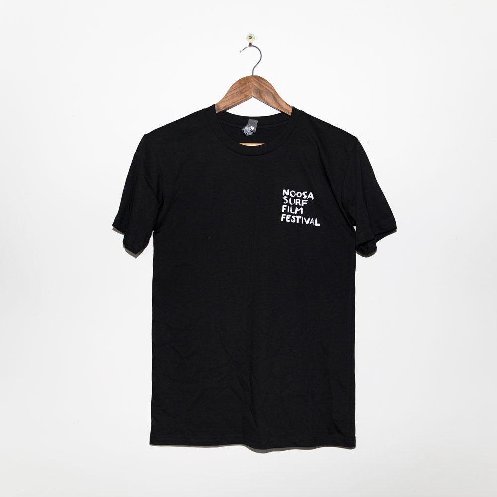 NSFF17 Tshirt